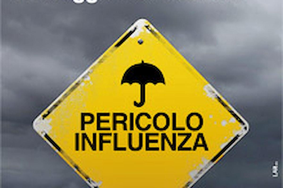 Propaganda vaccinale