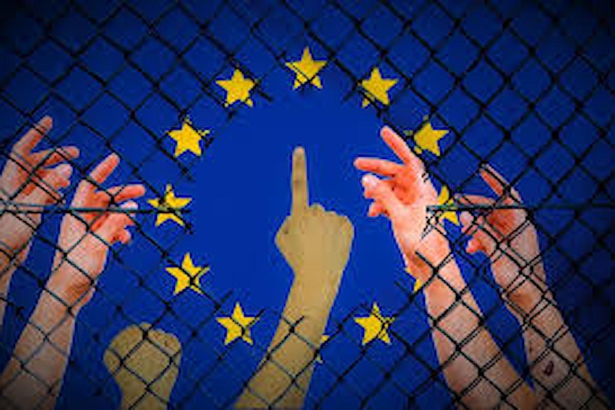 Crisi Migranti: Il Ruolo dell'Italia nel Mediterraneo