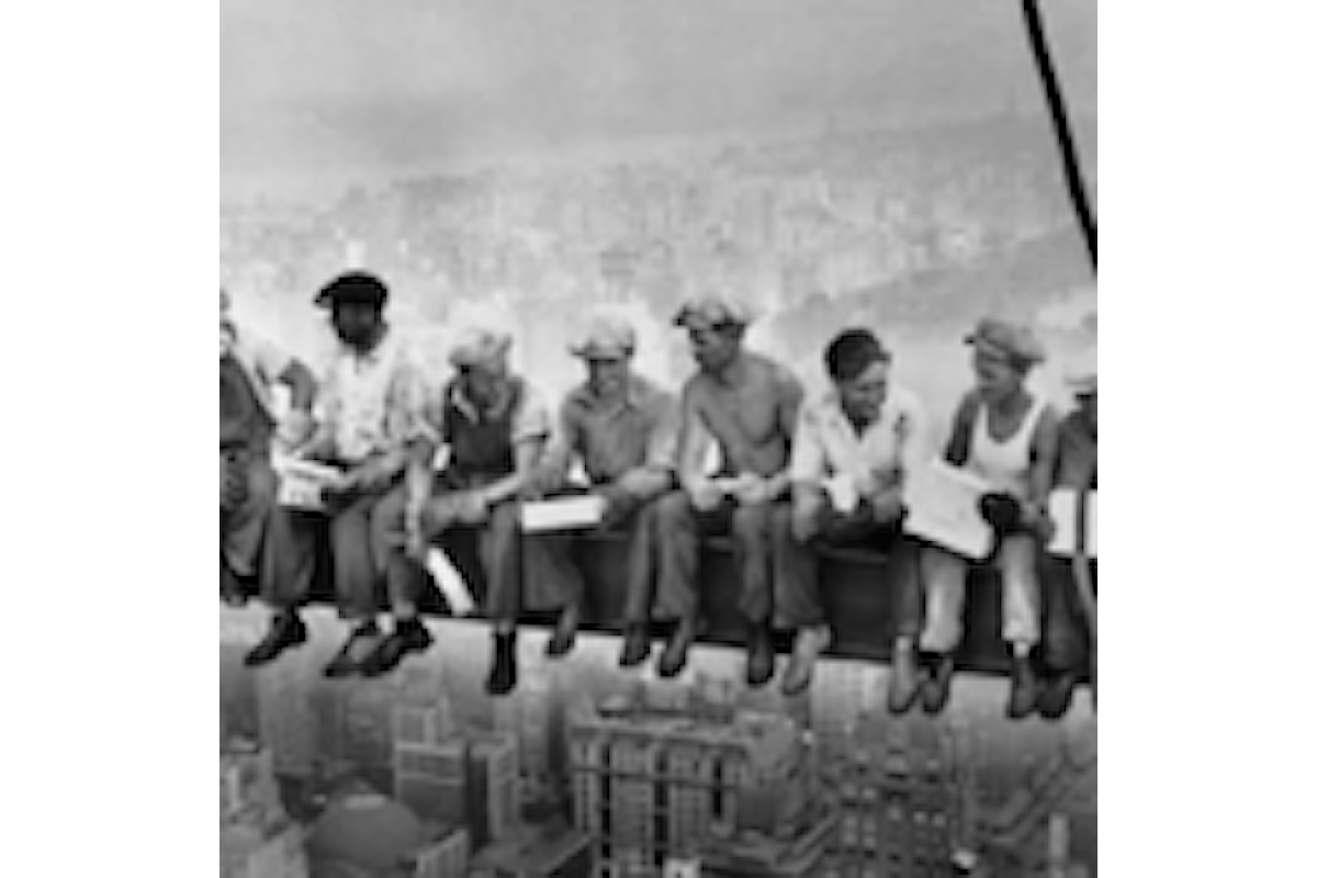 Festa dei Lavoratori, i numeri della Smorfia da giocare al Lotto per il Primo Maggio
