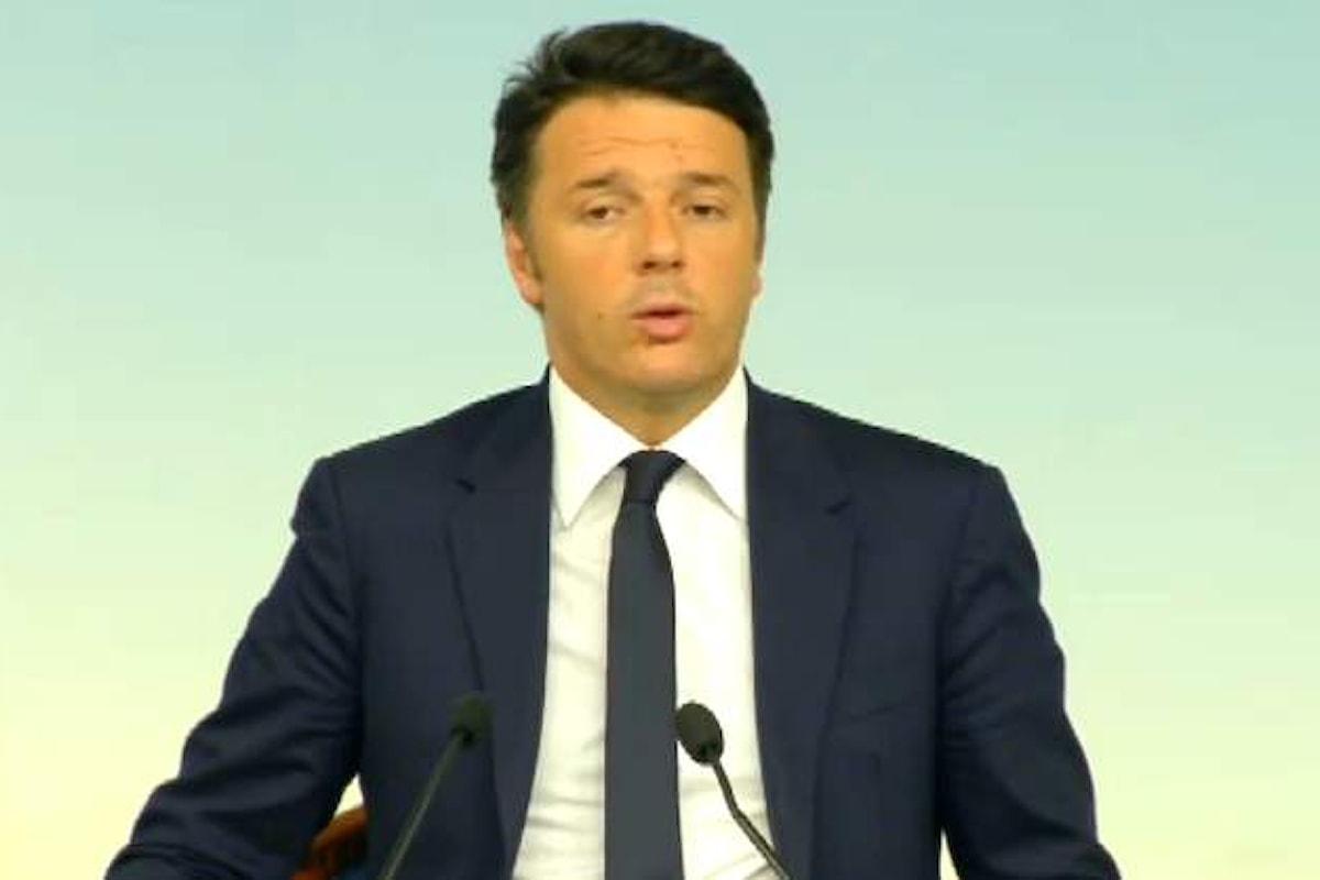 Il Governo stabilisce il rimborso per gli investitori di Banca Etruria, Banca Marche, Carife e CariChieti
