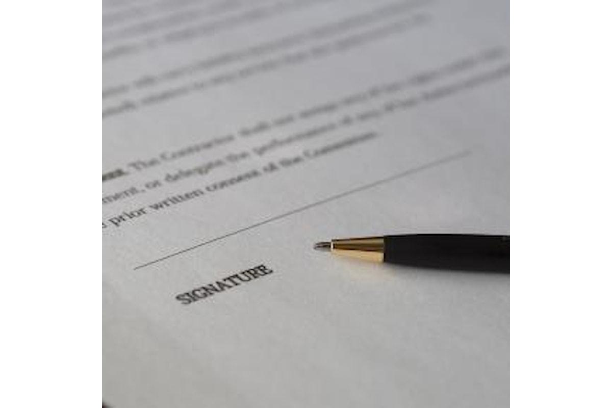Pensioni opzione donna, le novità dai Comitati del 7 novembre: pronta diffida a MEF e MdL
