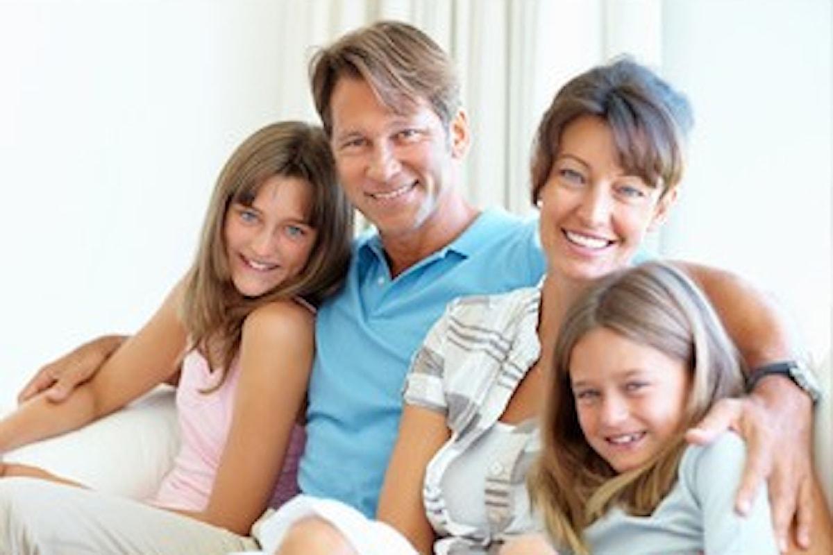 Perché scegliere un'assicurazione vita? Scopri tutti i consigli utili per il tuo futuro.