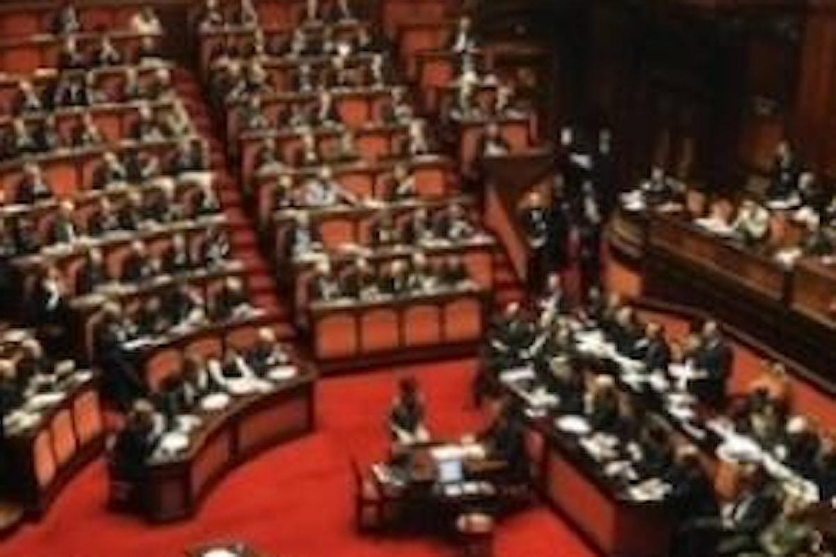 Riforma pensioni, le novità ad oggi 16 giugno 2016: ecco cosa si propone di cambiare nell'APE dalla Camera dei Deputati