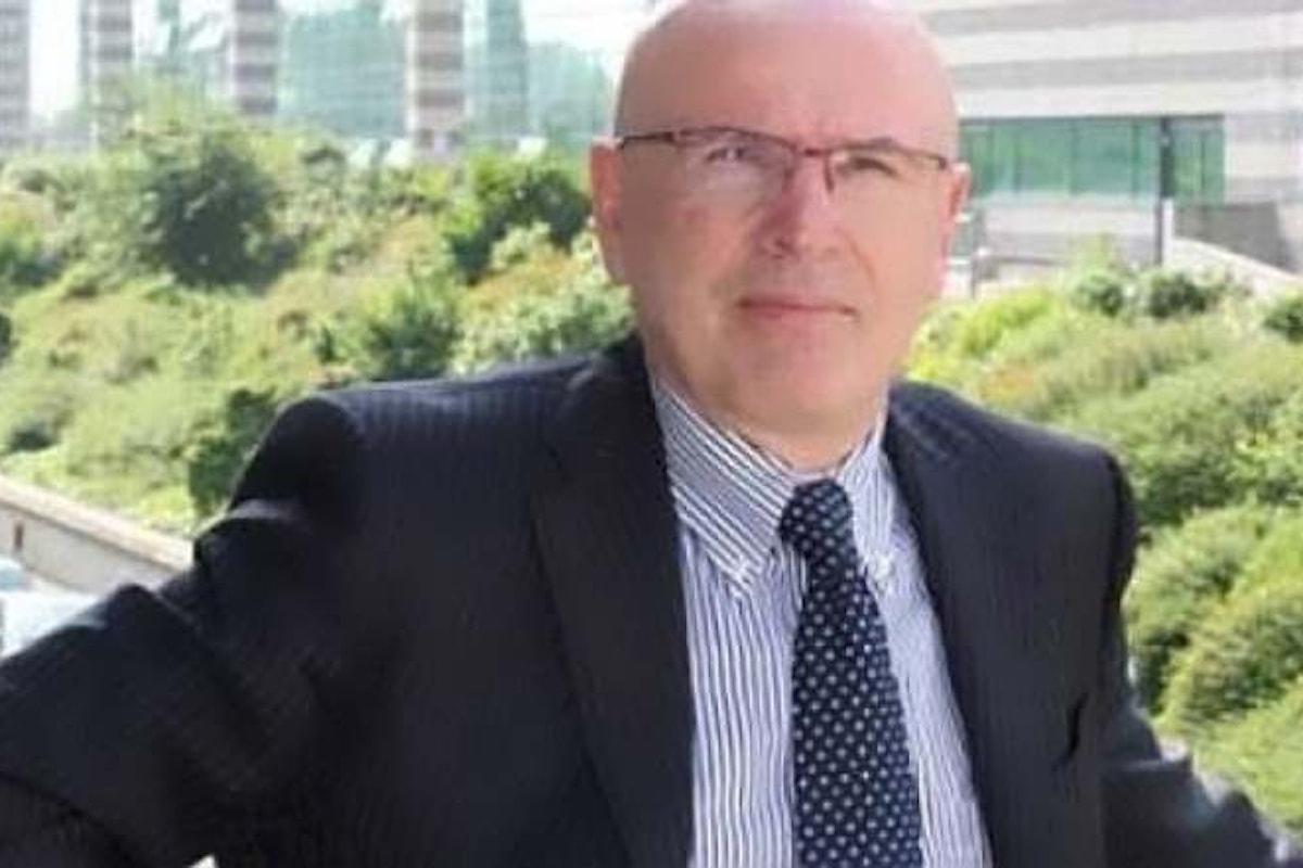 Virginia Raggi nomina Andrea Mazzillo al Bilancio e Massimo Colomban alle Partecipate