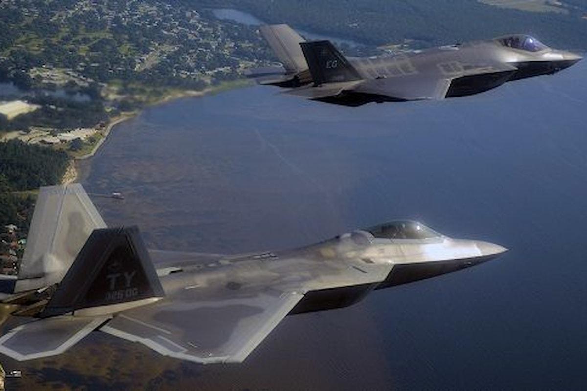 Attacco USA alla Corea del Nord, come avverrà