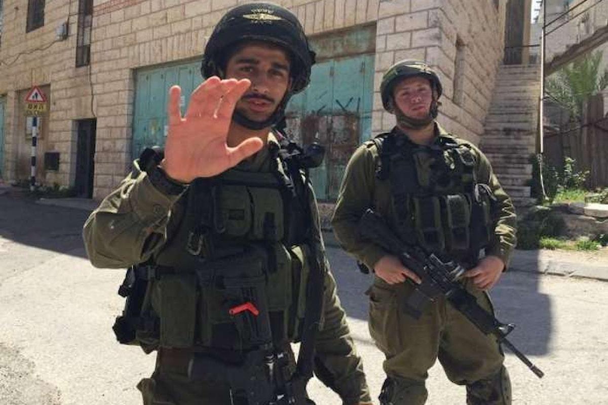 Uccisi tre coloni israeliani dopo gli scontri di venerdì a Gerusalemme e in Cisgiordania