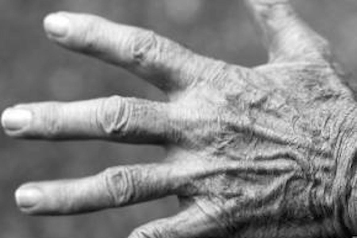 Riforma pensioni, le ultime novità ad oggi 26 maggio 2016: Boeri torna sulla flessibilità, ma resta il nodo del passivo Inps