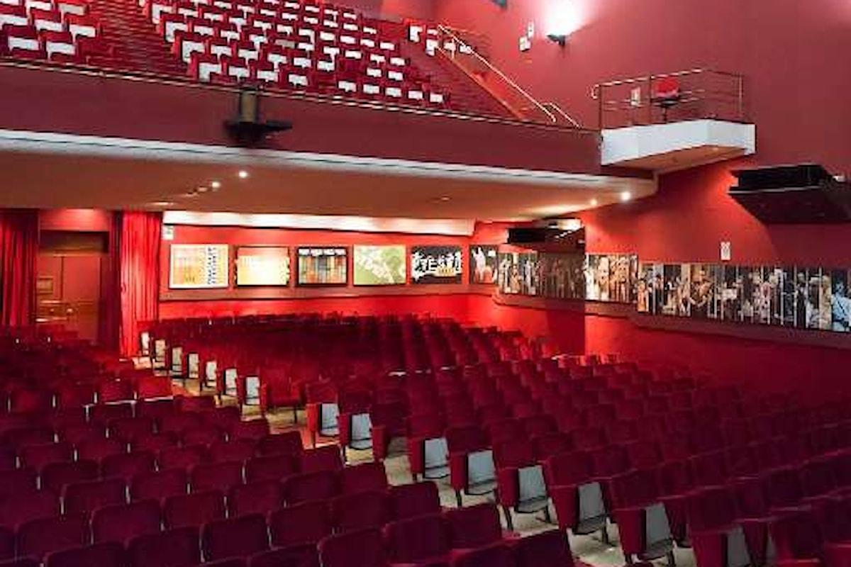 Teatro Stabile di Catania, il Comune stanzia i primi finanziamenti
