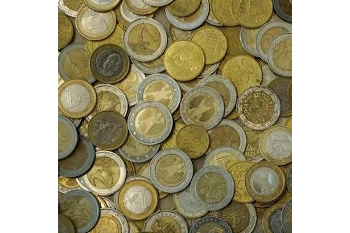 Pensioni anticipate e flessibilità Inps, ultime novità ad oggi 27 aprile 2016: ecco il piano del Governo per garantire le uscite