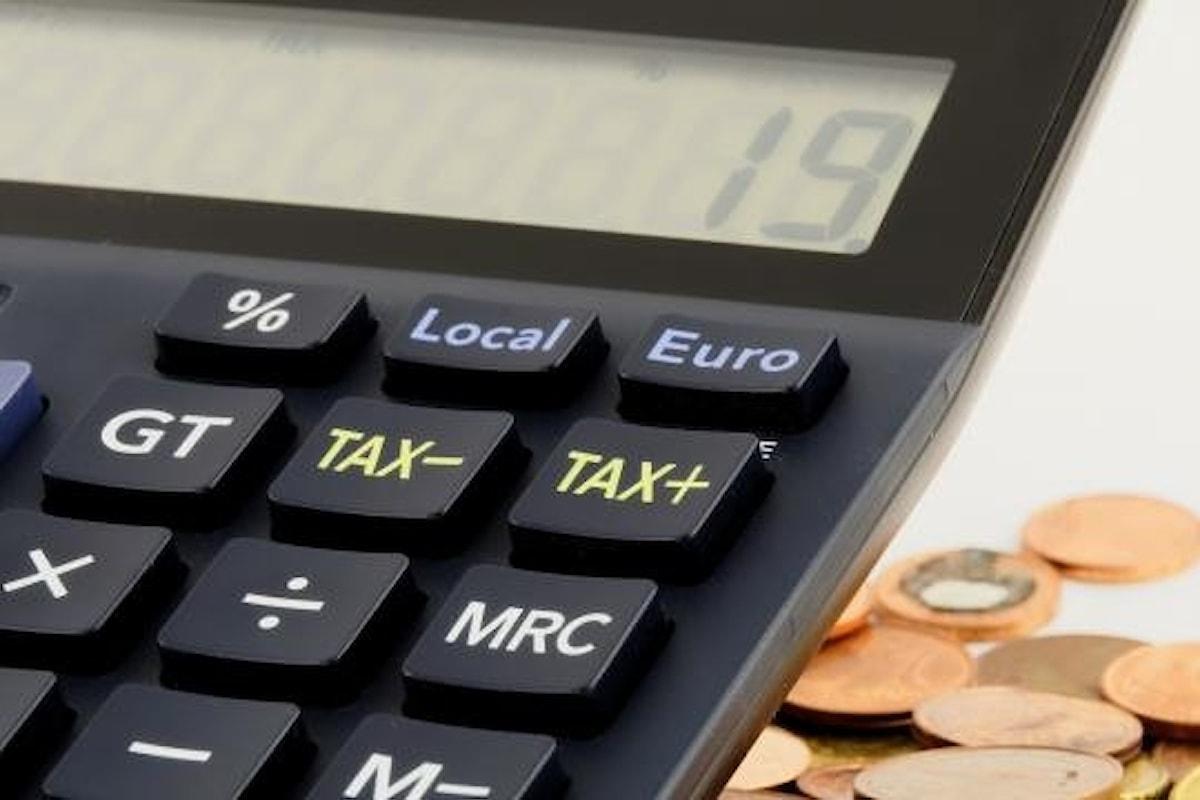 Pensioni flessibili e part time agevolato 2016: ultime novità ad oggi 19 aprile dai consulenti del lavoro sulla convenienza della misura