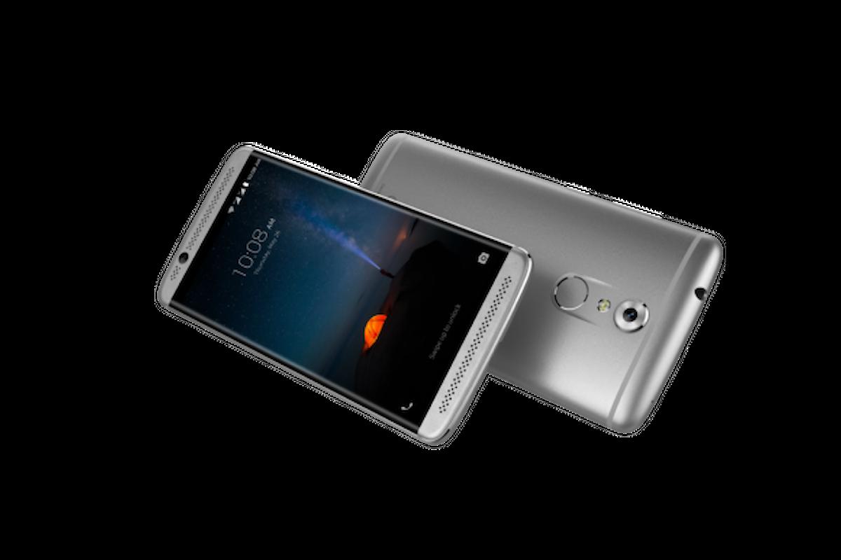 Axon 7 Mini il nuovo smartphone aggressivo ed economico