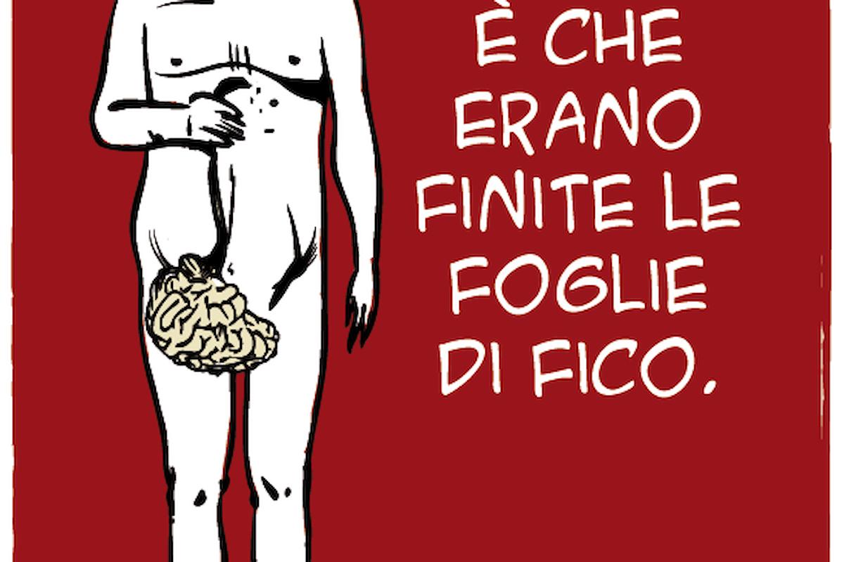 Dacia Maraini, il populismo secondo una pasdaran del Pensiero Unico