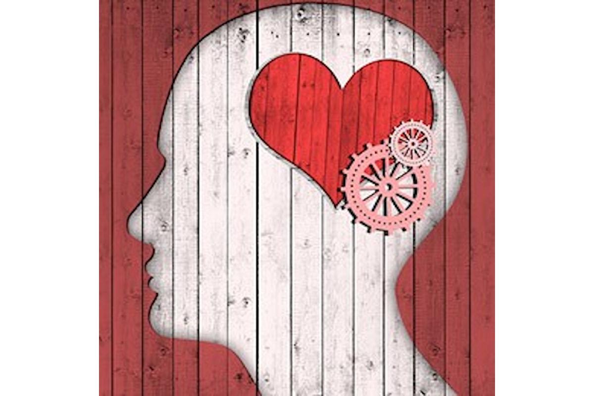 Il rapporto tra intelligenza e benessere