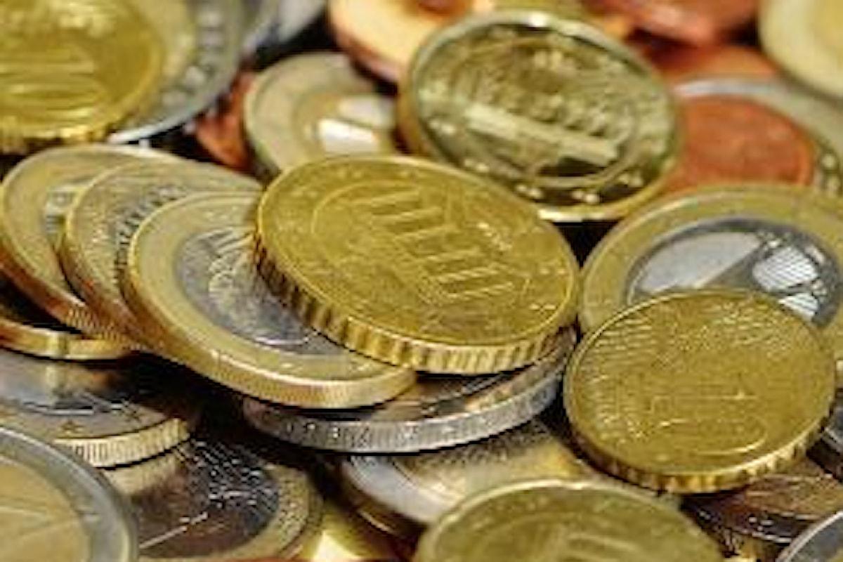 Pensioni anticipate, ultime novità su APE e flessibilità ad oggi 20 luglio: i commenti in arrivo dalla Cisl