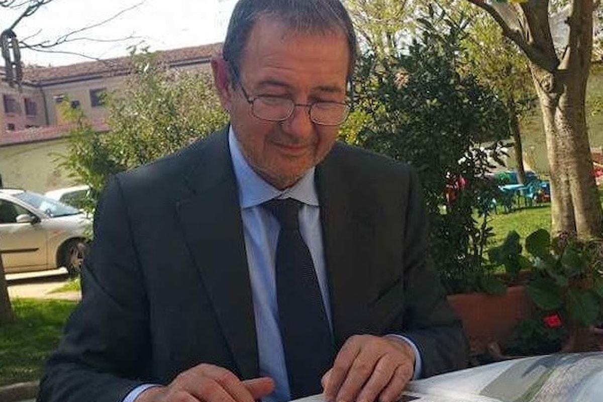Marco Carra: grazie alla nostra insistenza, in Lombardia finanziati tutti i piani di sviluppo locale ammessi