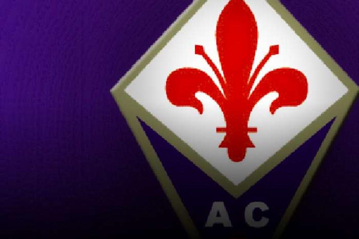 I Della Valle vogliono vendere la Fiorentina? Sì, no, forse...