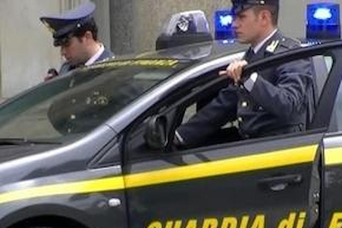 Scoperta evasione iva ingentissima: fatture false nel vicentino per un miliardo di euro