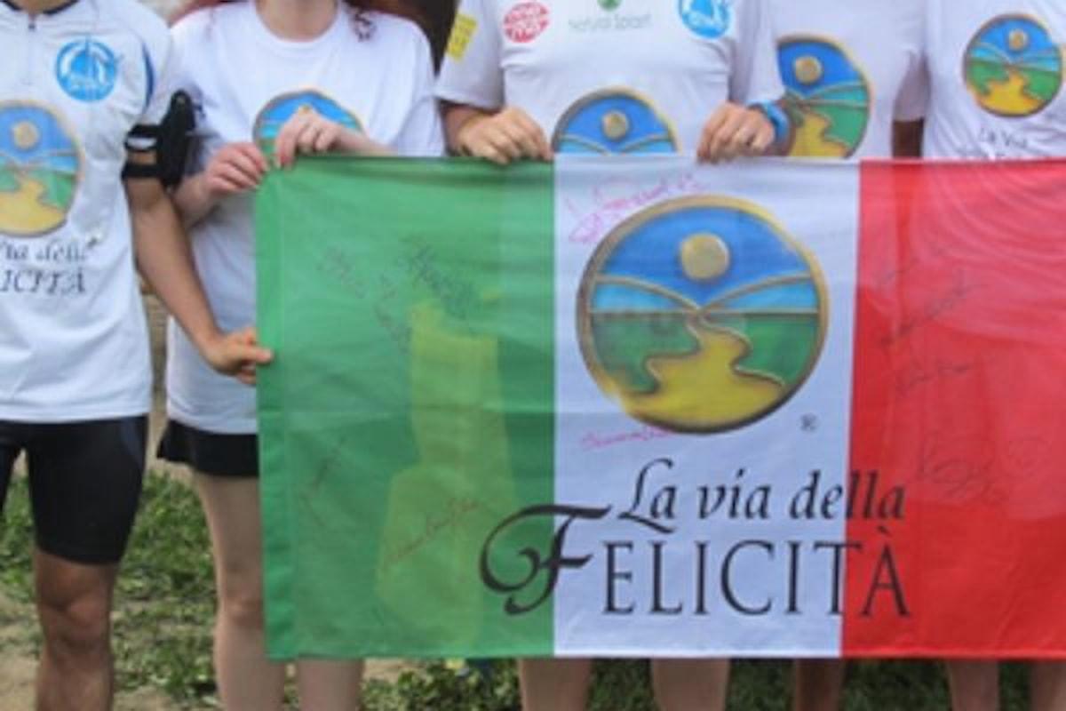 Sosteniamo la moralità nella Bassa Bresciana