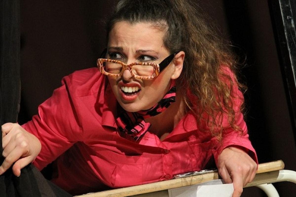 Al Teatro Tognazzi di Velletri, Valdrada Teatro presenta 'PreCario Diario'