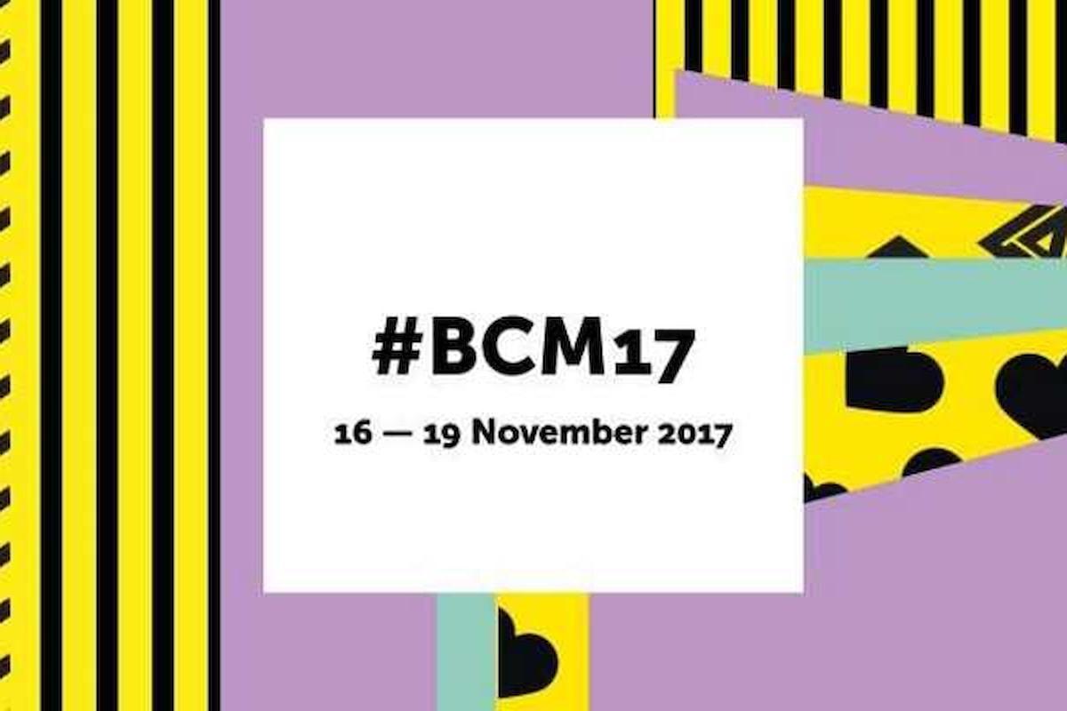 BookCity, Milano protagonista del libro e della lettura dal 16 al 19 novembre