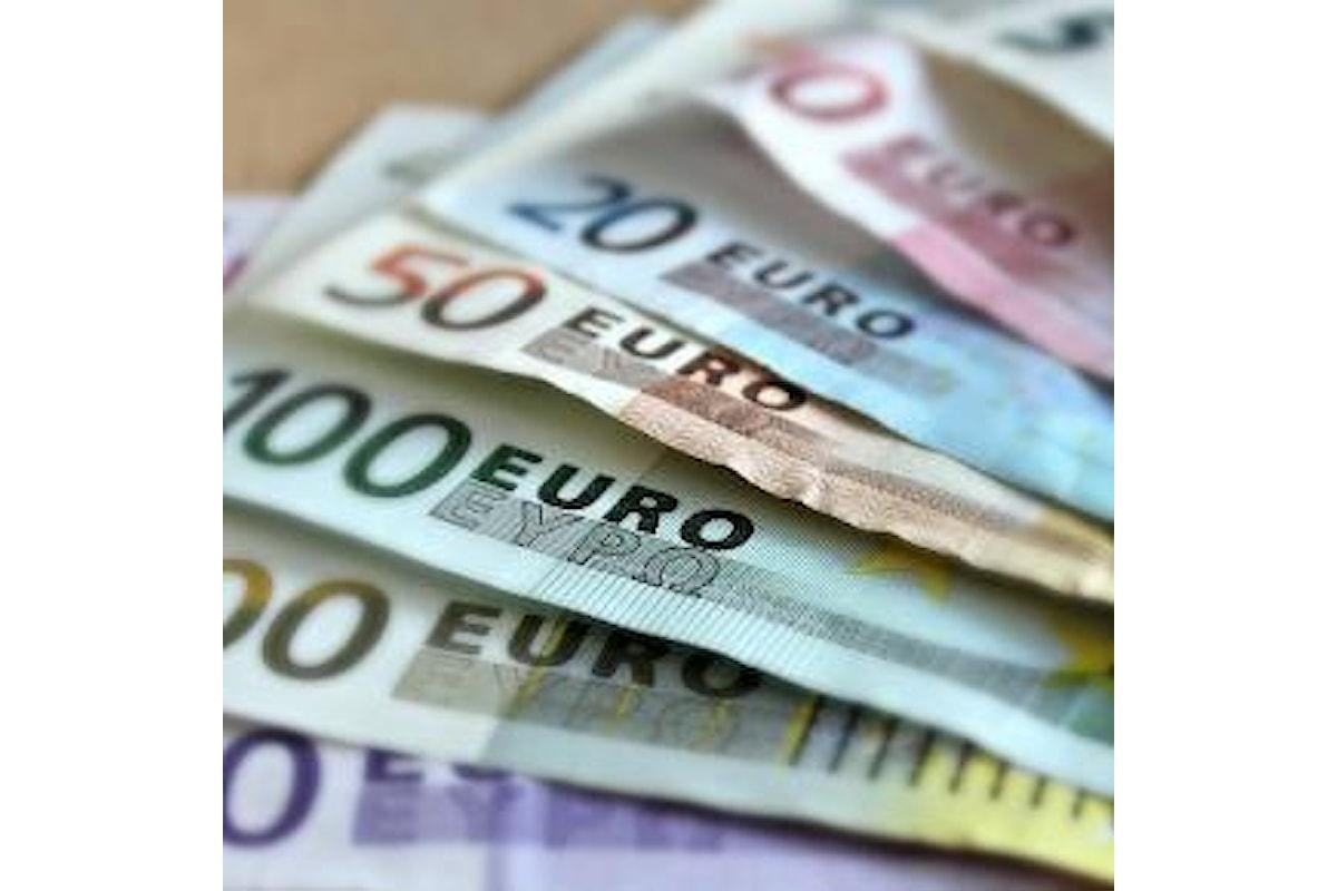 Pensioni e assegni ai superstiti: le novità al 27 gennaio