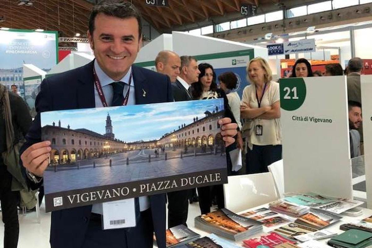 La vuole Renzi? Allora non la facciamo. Il no del ministro Centinaio alla nuova pista dell'aeroporto di Firenze