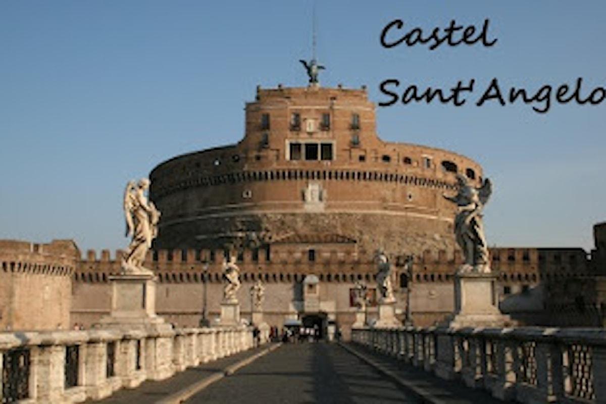 Sconti e Promozioni per Castel Sant'Angelo