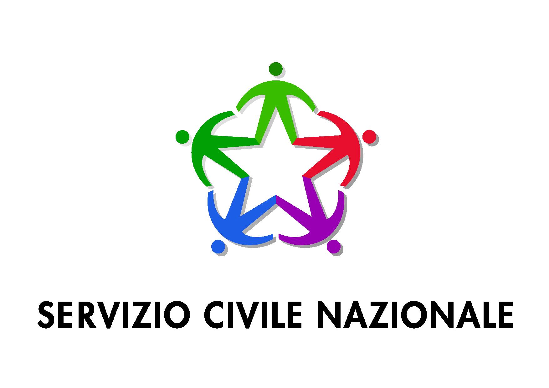 Servizio Civile Napoli 2016, bando e scadenze
