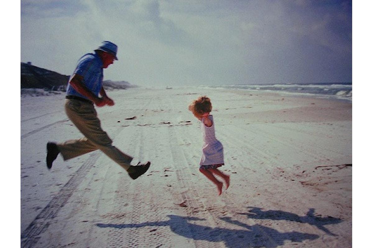 Qual'è l'età in cui siamo più felici e perché? Dove vivono le persone più felici al mondo?