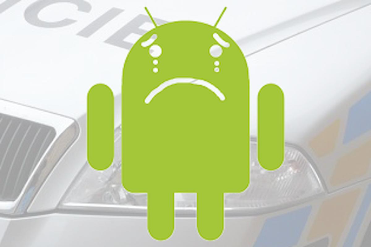 Non riesci più a trovare un'app sul Google Play Store? Ecco come fare