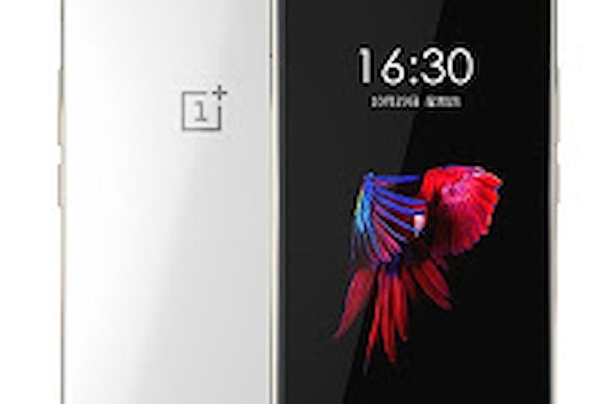 I migliori smartphone da 5 pollici