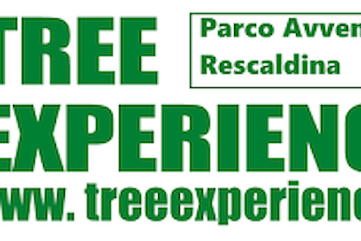 Parco Avventura Rescaldina: Sconti e Promozioni