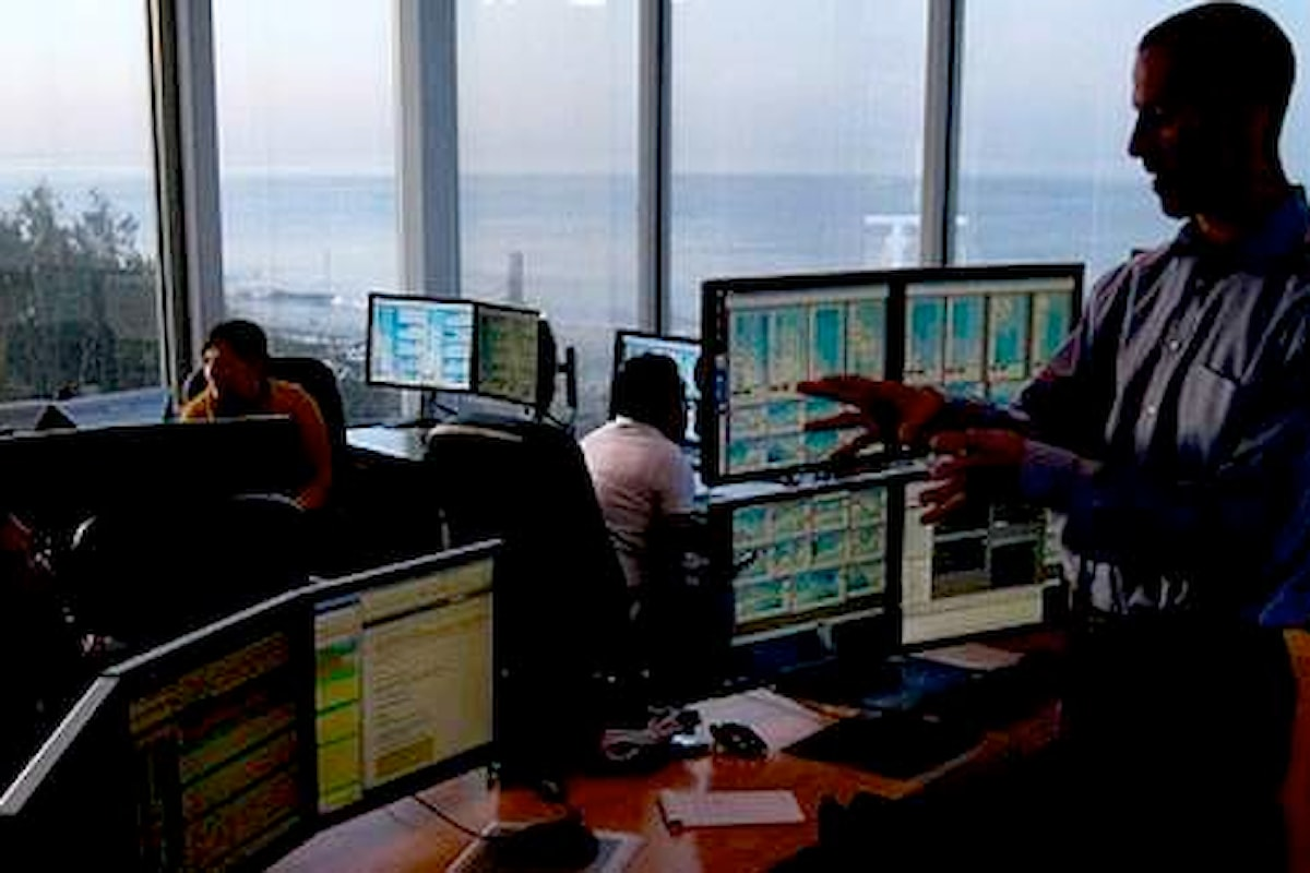 Si può guadagnare con il Forex trading?