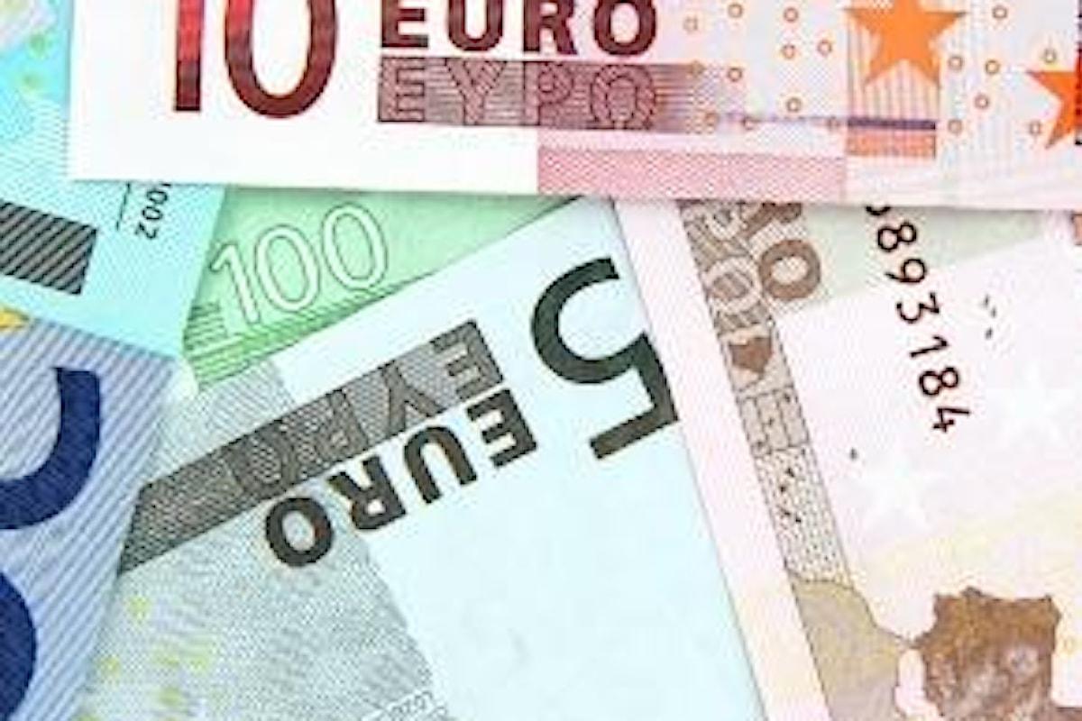 Pensioni anticipate, ultime novità ad oggi 12/9: l'APE si apre a tutti i lavoratori, ma con quali tagli?
