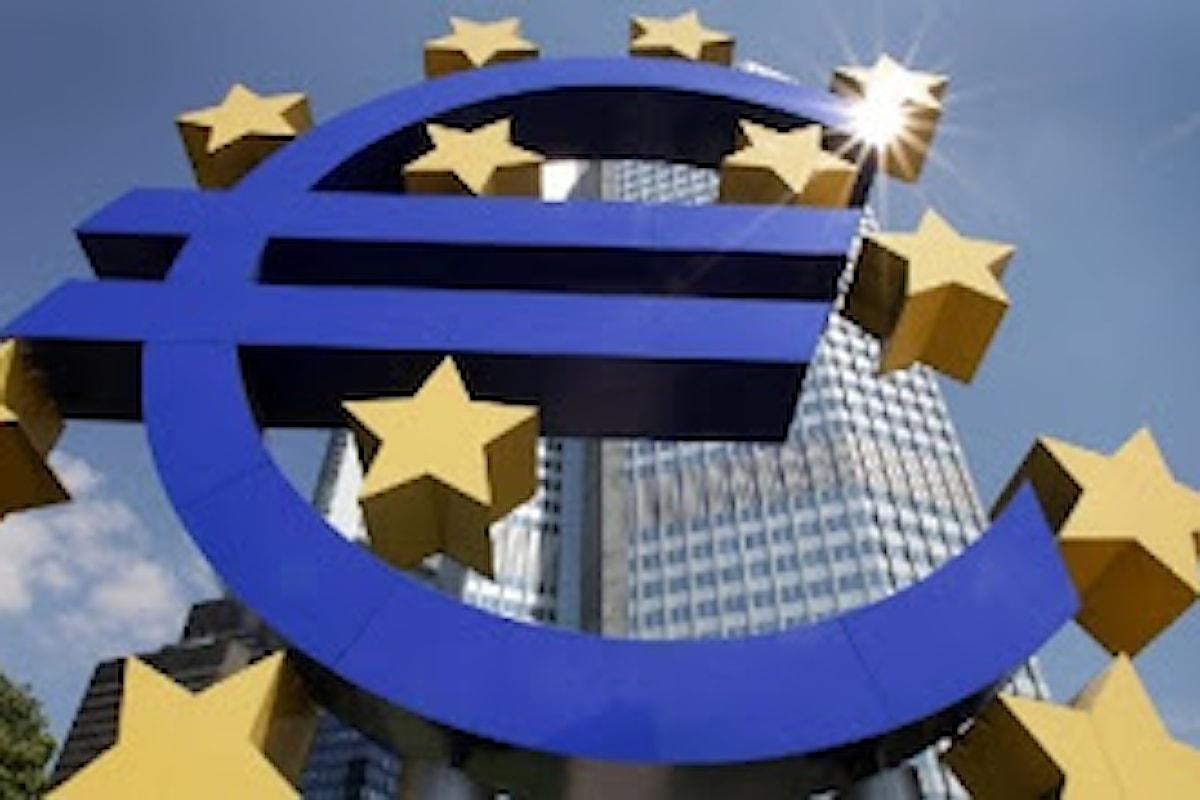 L'euro è tornato oltre 1.15 ma il dollaro resta più forte