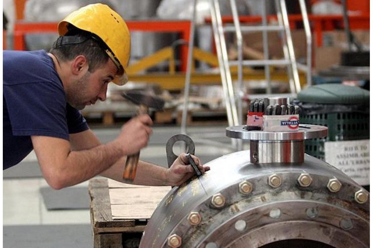 La Cgia prevede 123mila nuovi occupati entro fine anno, ma non bisogna festeggiare