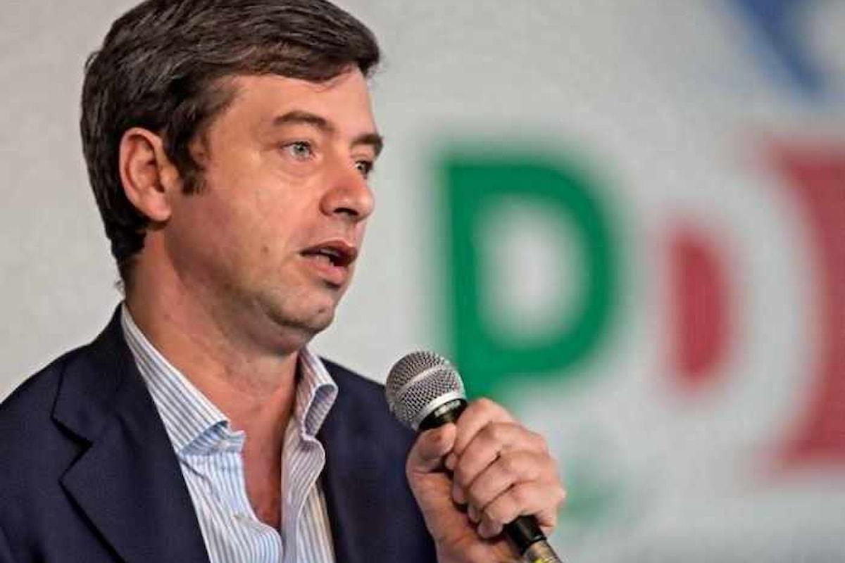 Alcune risposte alle polemiche sollevate da Renzi al Lingotto