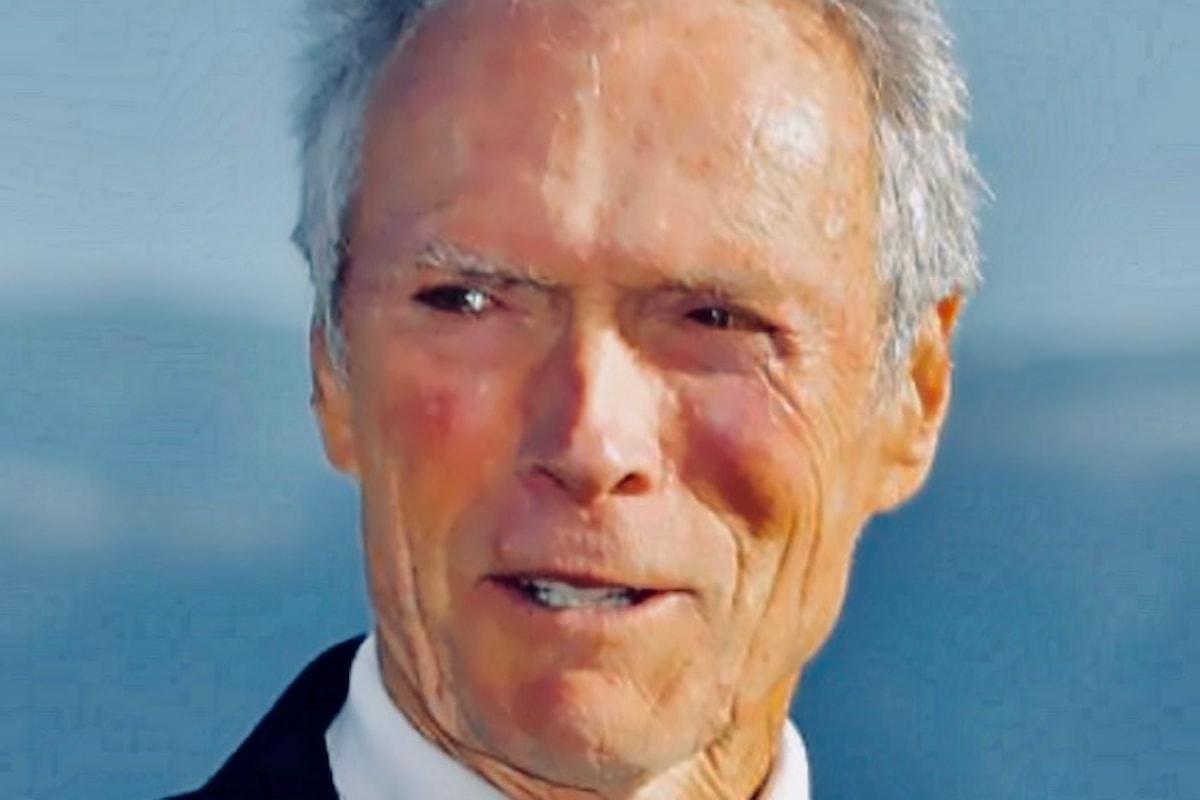 """Toglietemi tutto ma non il mio Schengen! Riflessioni sull'ultimo film di Clint Eastwood """"15:17 - Attacco al treno"""""""