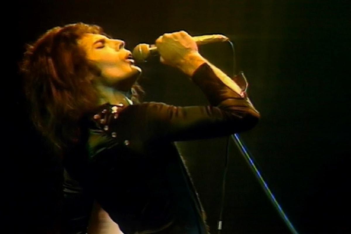 Queen: il live che non avete ancora mai visto