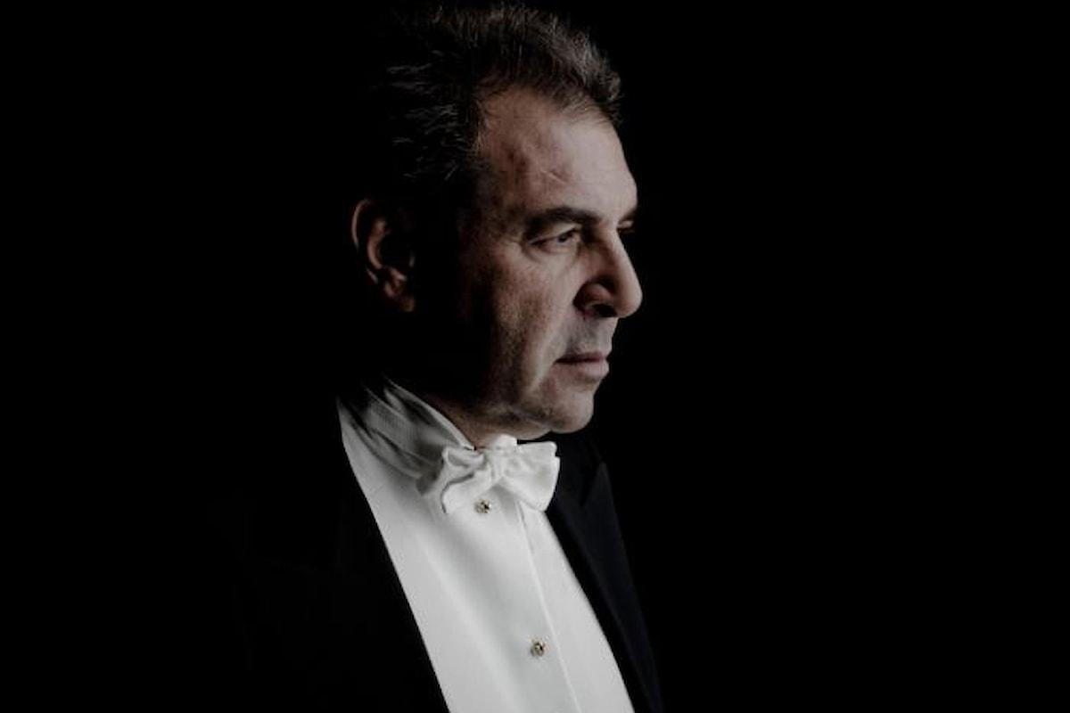 La Concertgebouw Orchestra licenzia il direttore Daniele Gatti. Correttezza o caccia alle streghe?