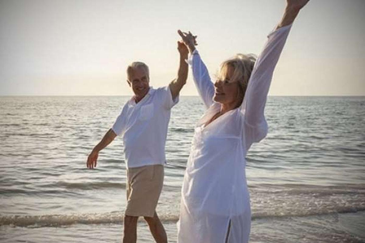 Come farsi licenziare, prendere uno stipendio ed andare in pensione con due anni di anticipo