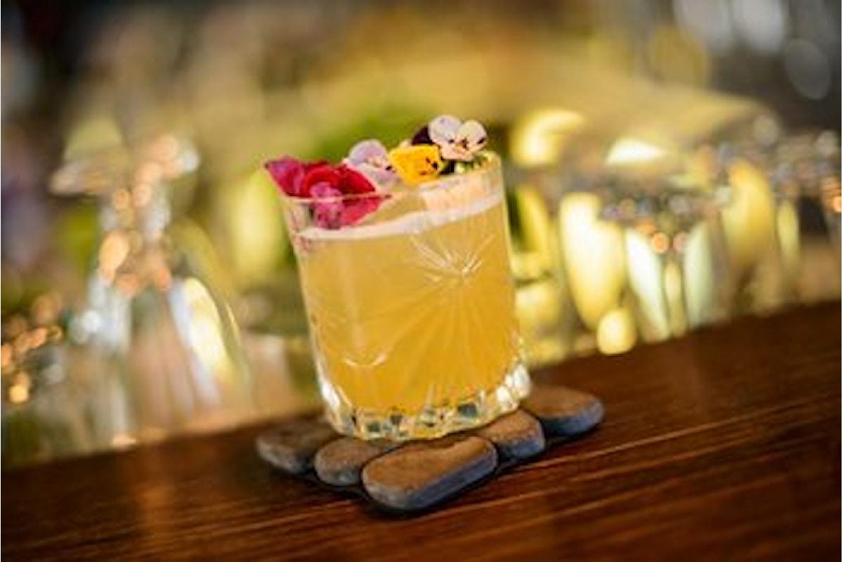 Cocktailtage a Weissensee, in Carinzia