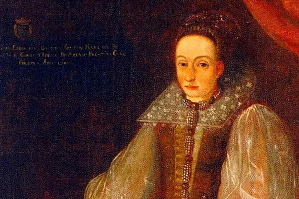 Erzsébet Bathory: il mistero della contessa sanguinaria