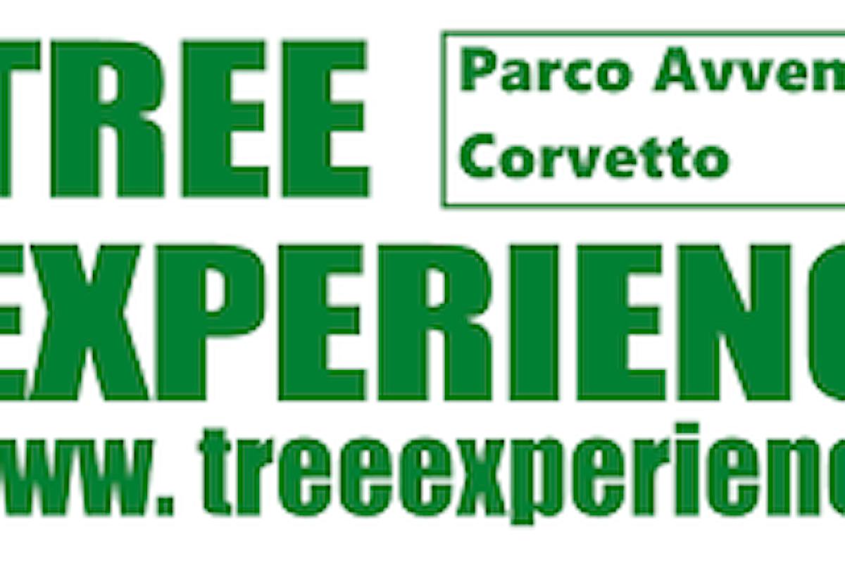 Parco Avventura Corvetto: Sconti e Promozioni