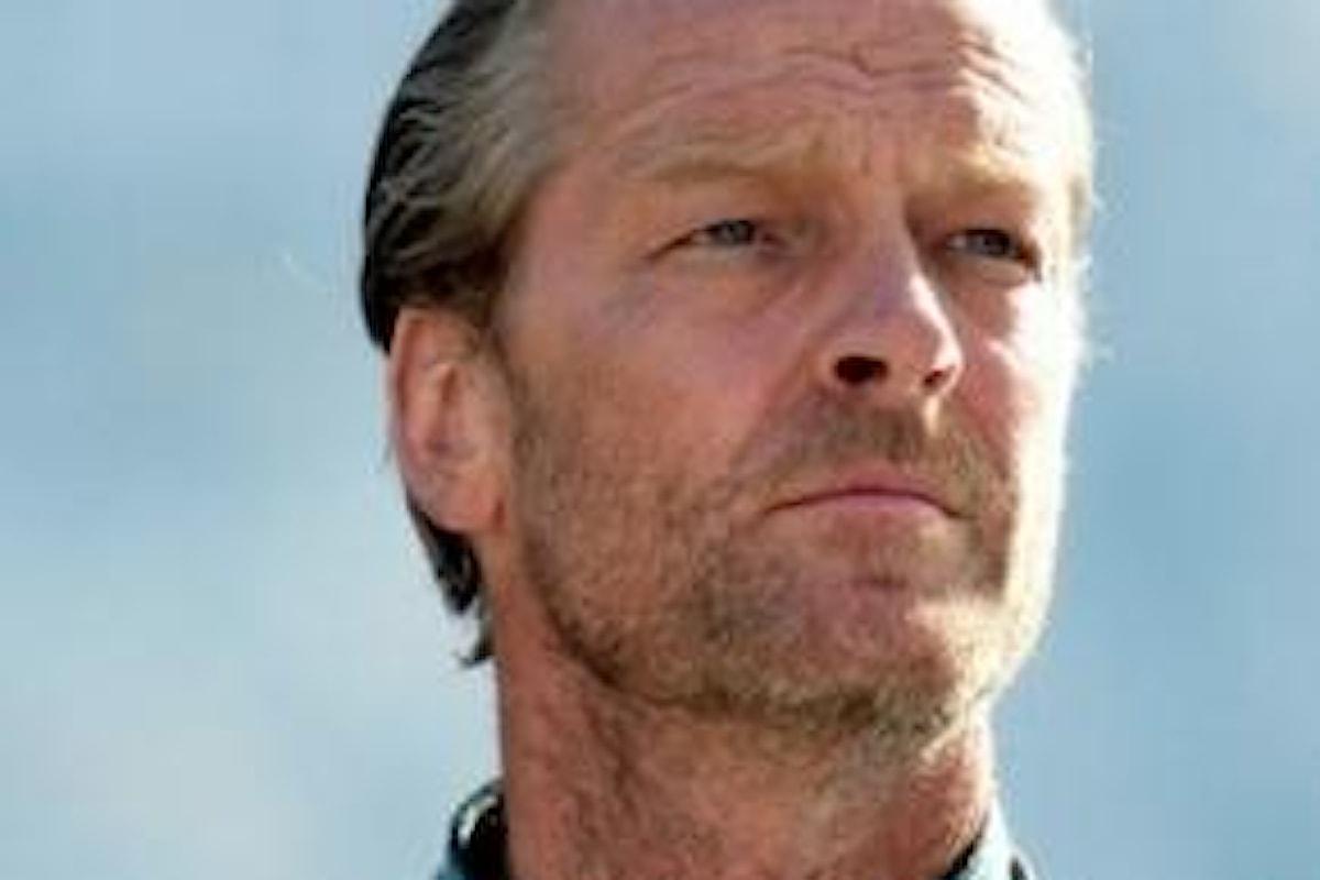 Il Trono di Spade, un avvistamento potrebbe rivelare il destino di Jorah Mormont