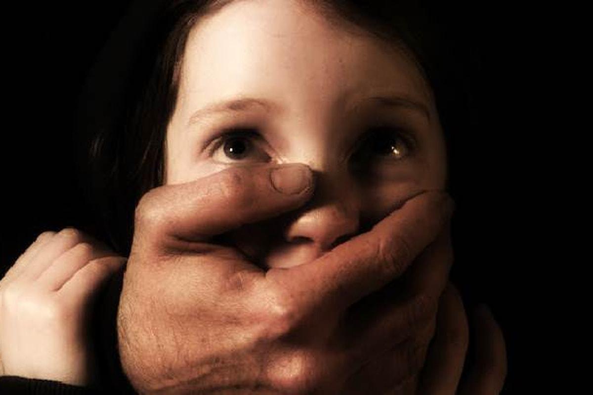 Un altro scandalo per la Chiesa cattolica in Usa dove un vescovo dell'Iowa non denunciò un prete responsabile di decine di abusi su minori