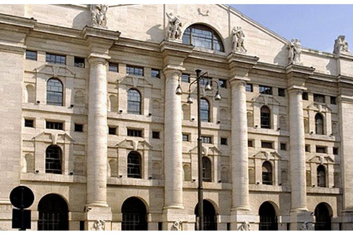 Pensionato si suicida dopo aver perso 500 mila euro di risparmi con la Popolare di Vicenza