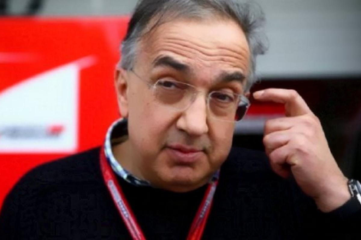 Perché se la Ferrari vince viene suonato l'Inno di Mameli e non Het Wilhelmus?