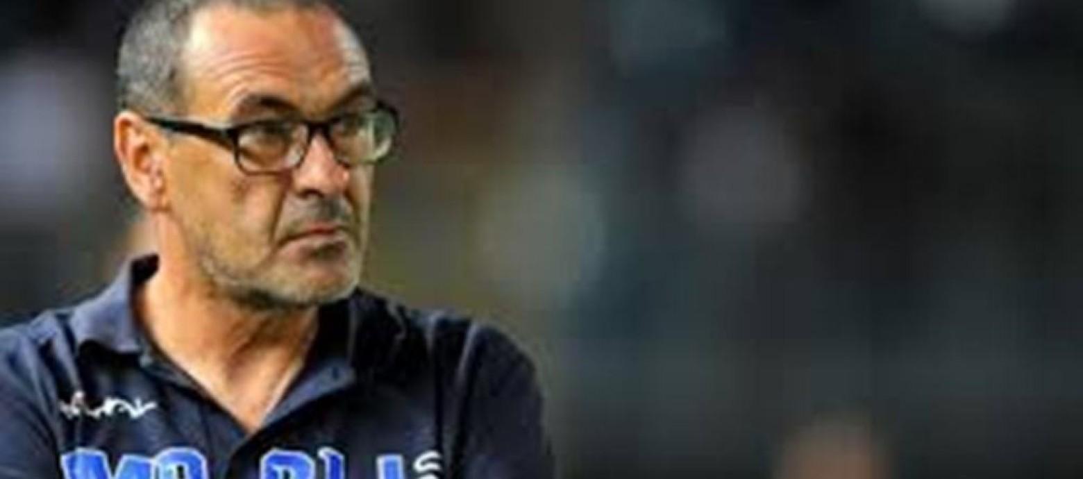SERIE A - Fiorentina e Napoli pareggiano. Juve e Roma ridono
