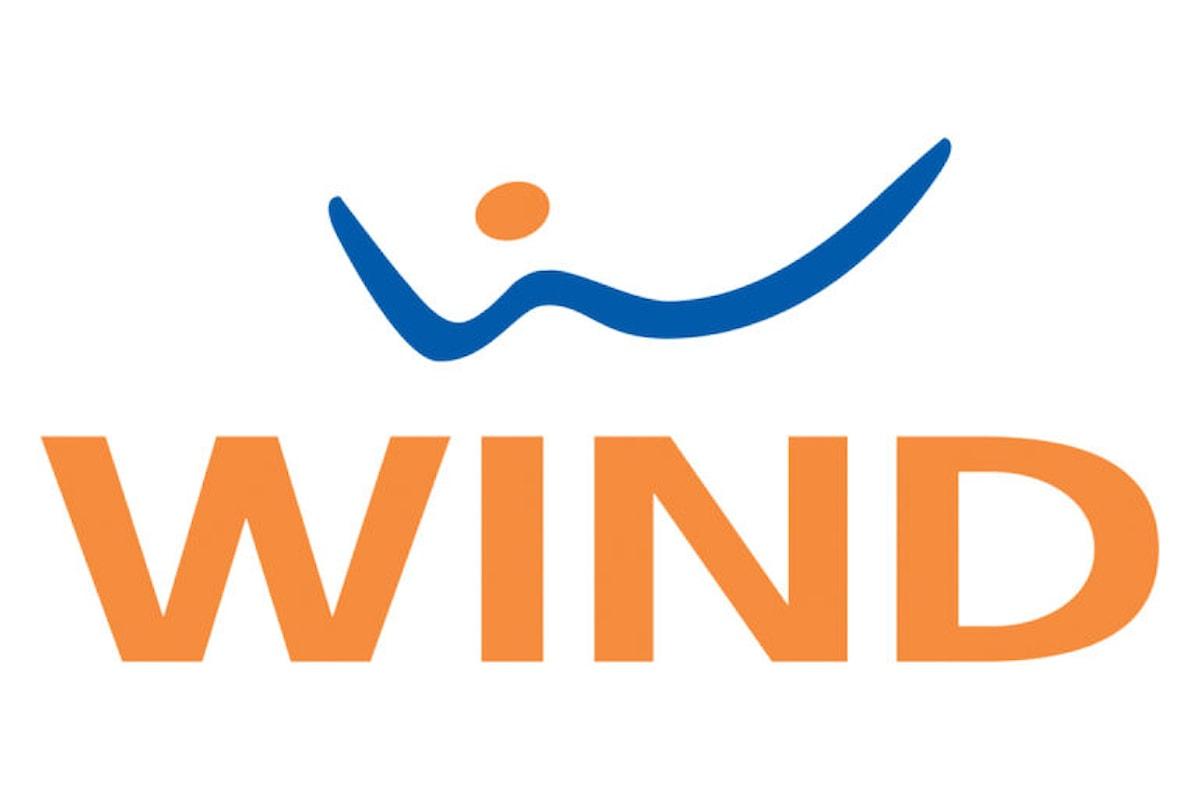 MyWind si aggiorna su Windows Phone alla versione 1.3 | Surface Phone italia